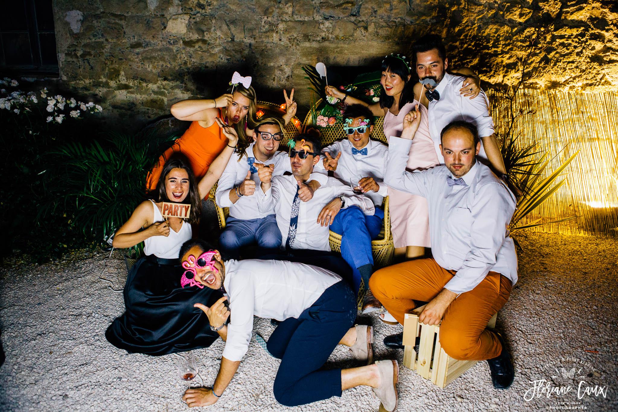 mariage-tropicool-avignon-domaine-blanche-fleur-81