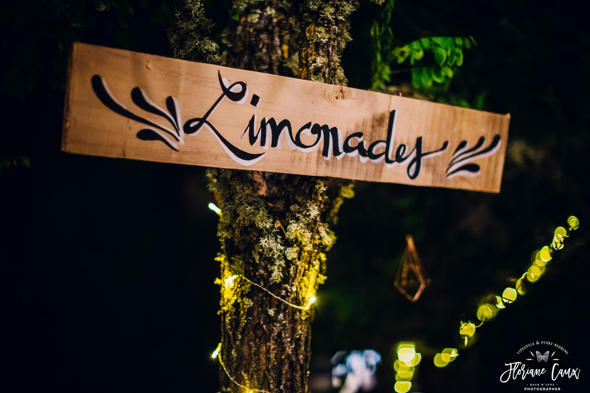 my-dear-festival-party-mariage-chez-soi-10