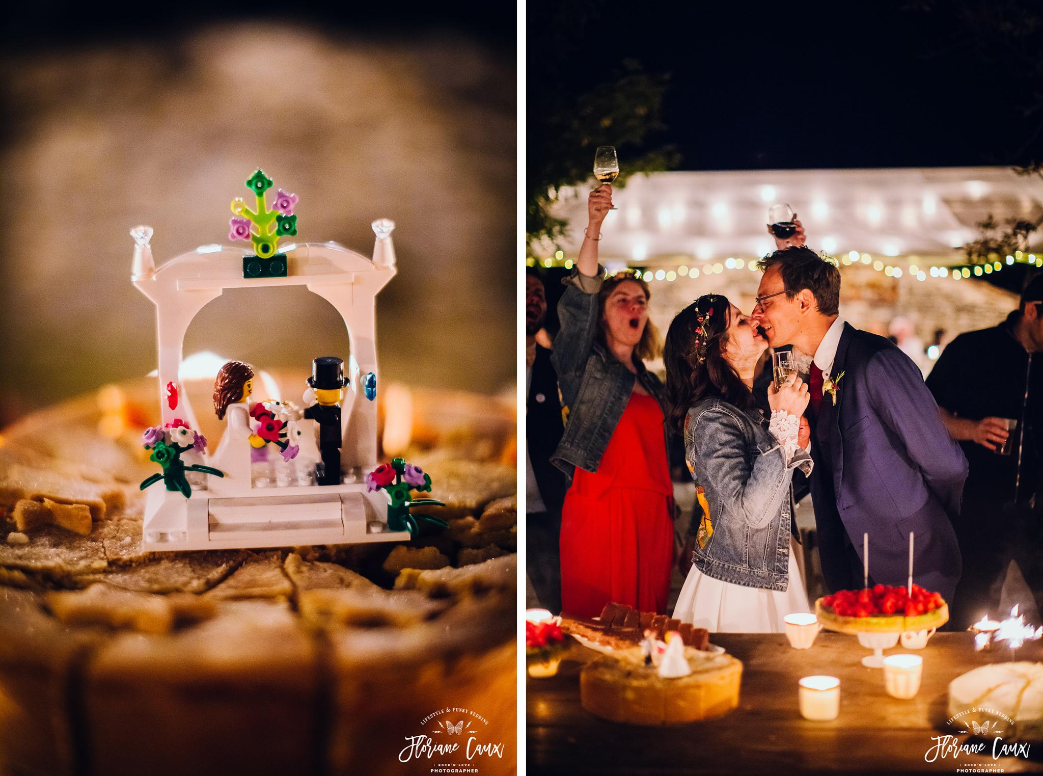my-dear-festival-party-mariage-chez-soi-11