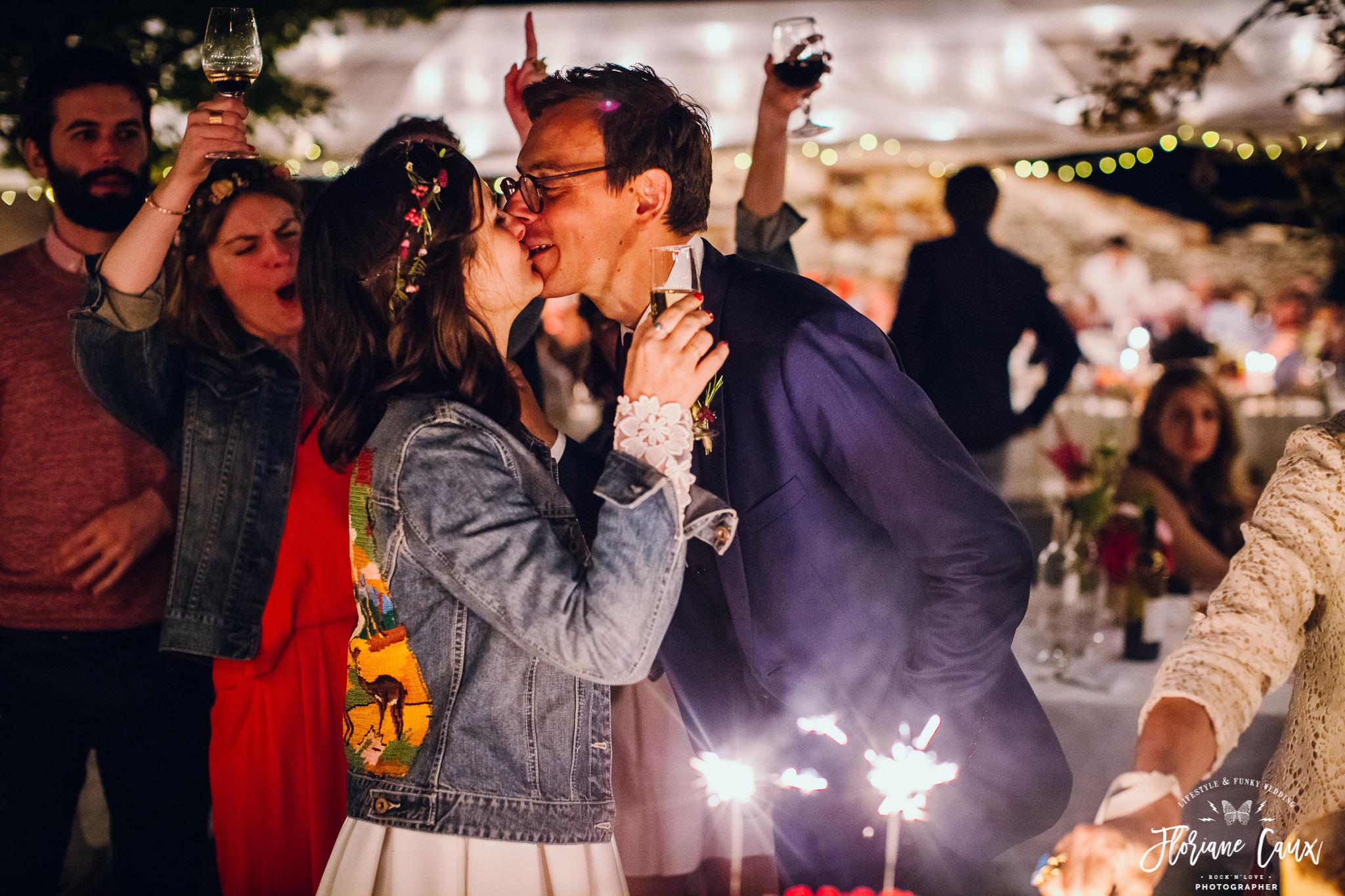 my-dear-festival-party-mariage-chez-soi-12