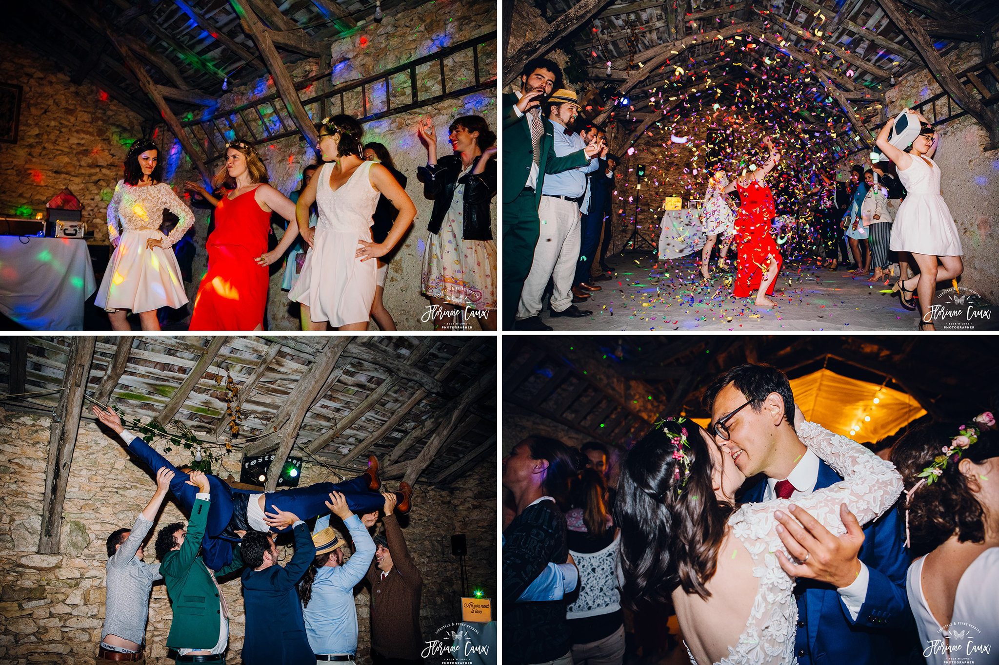 my-dear-festival-party-mariage-chez-soi-15