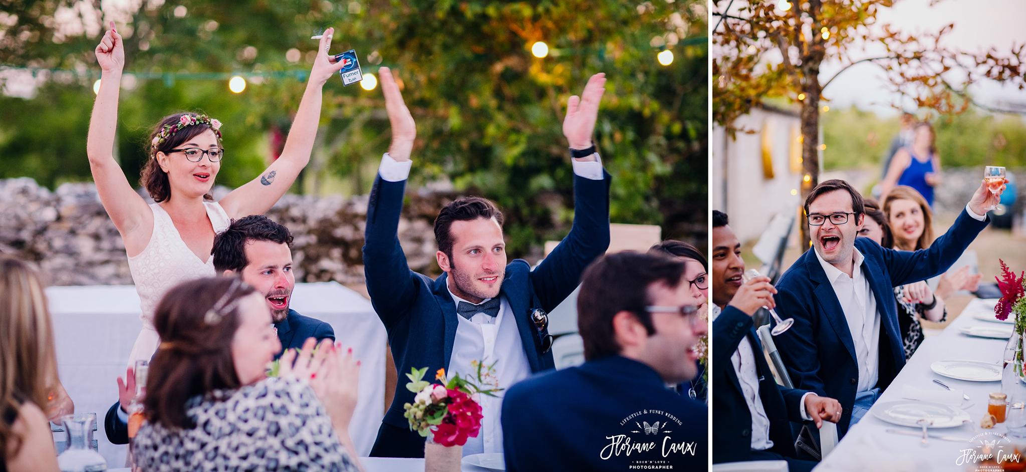 my-dear-festival-party-mariage-chez-soi-2