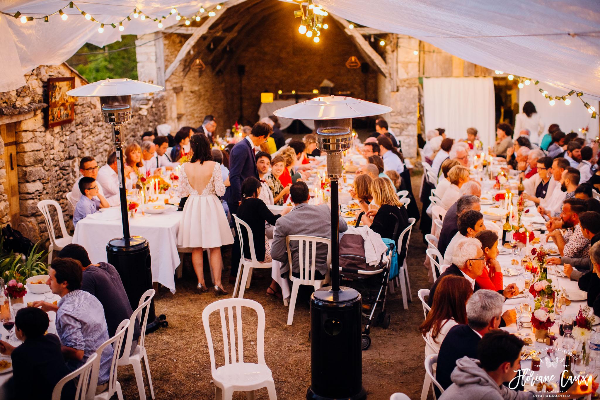 my-dear-festival-party-mariage-chez-soi-5