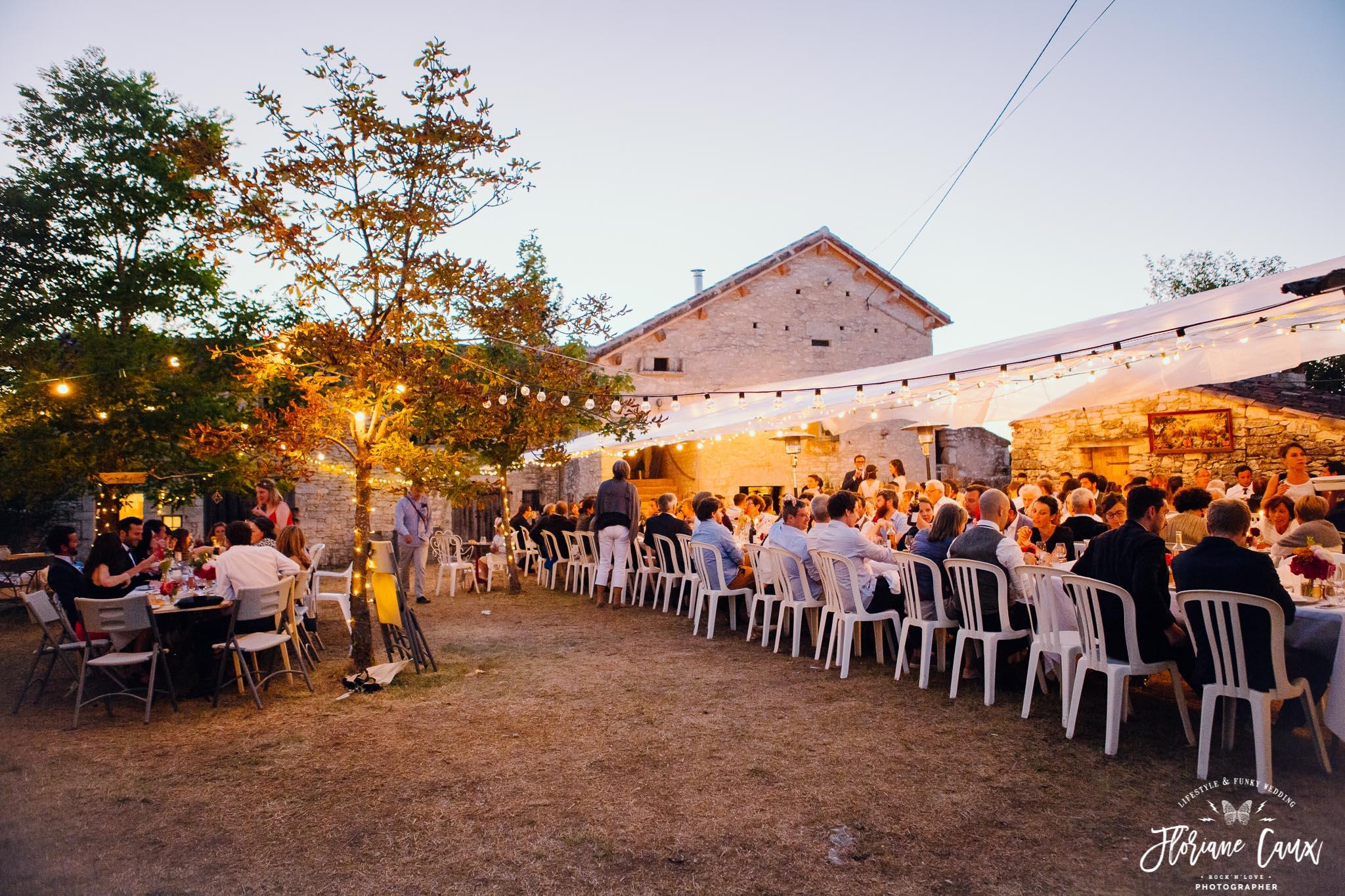 my-dear-festival-party-mariage-chez-soi-7