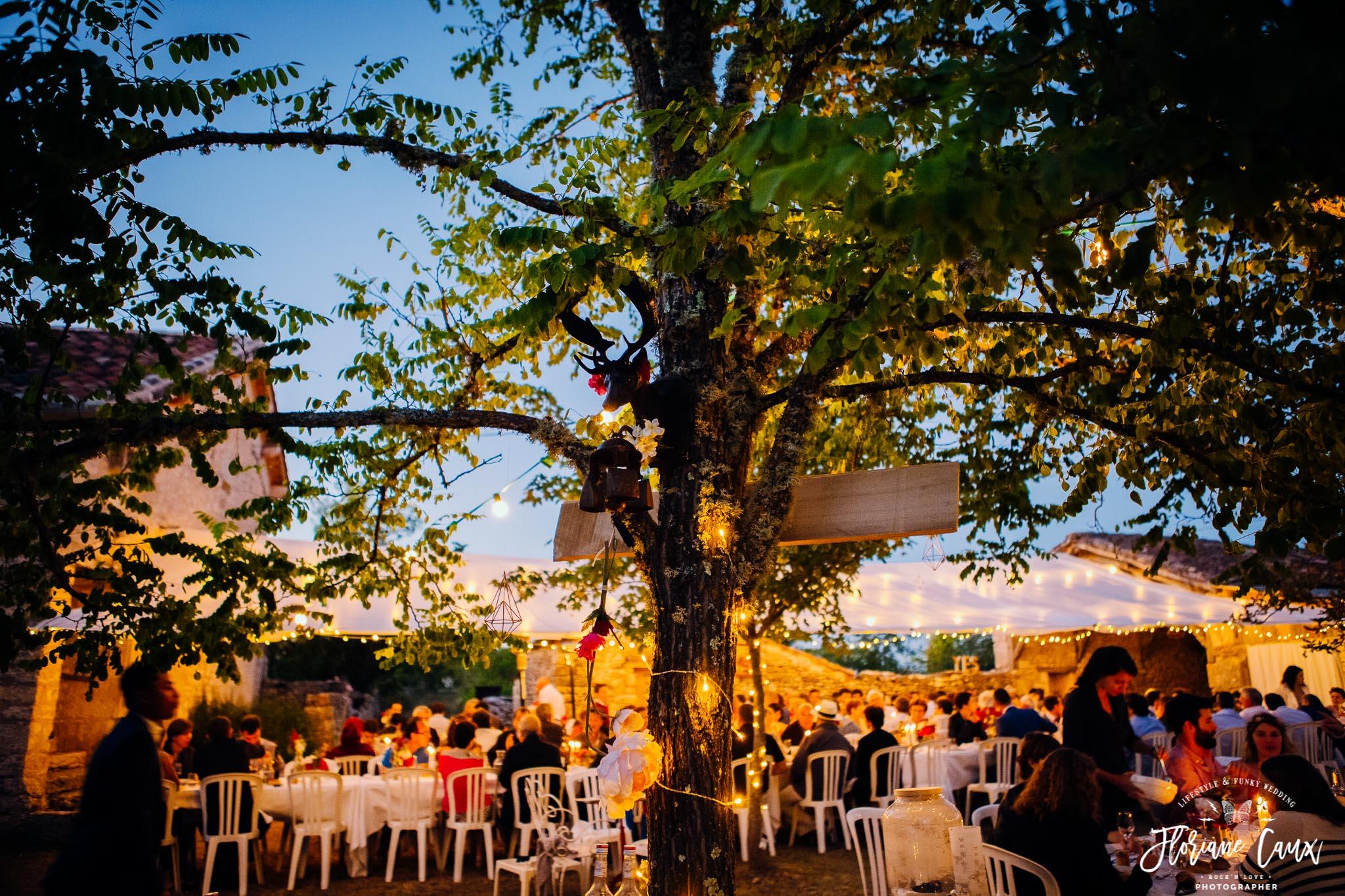 my-dear-festival-party-mariage-chez-soi-8
