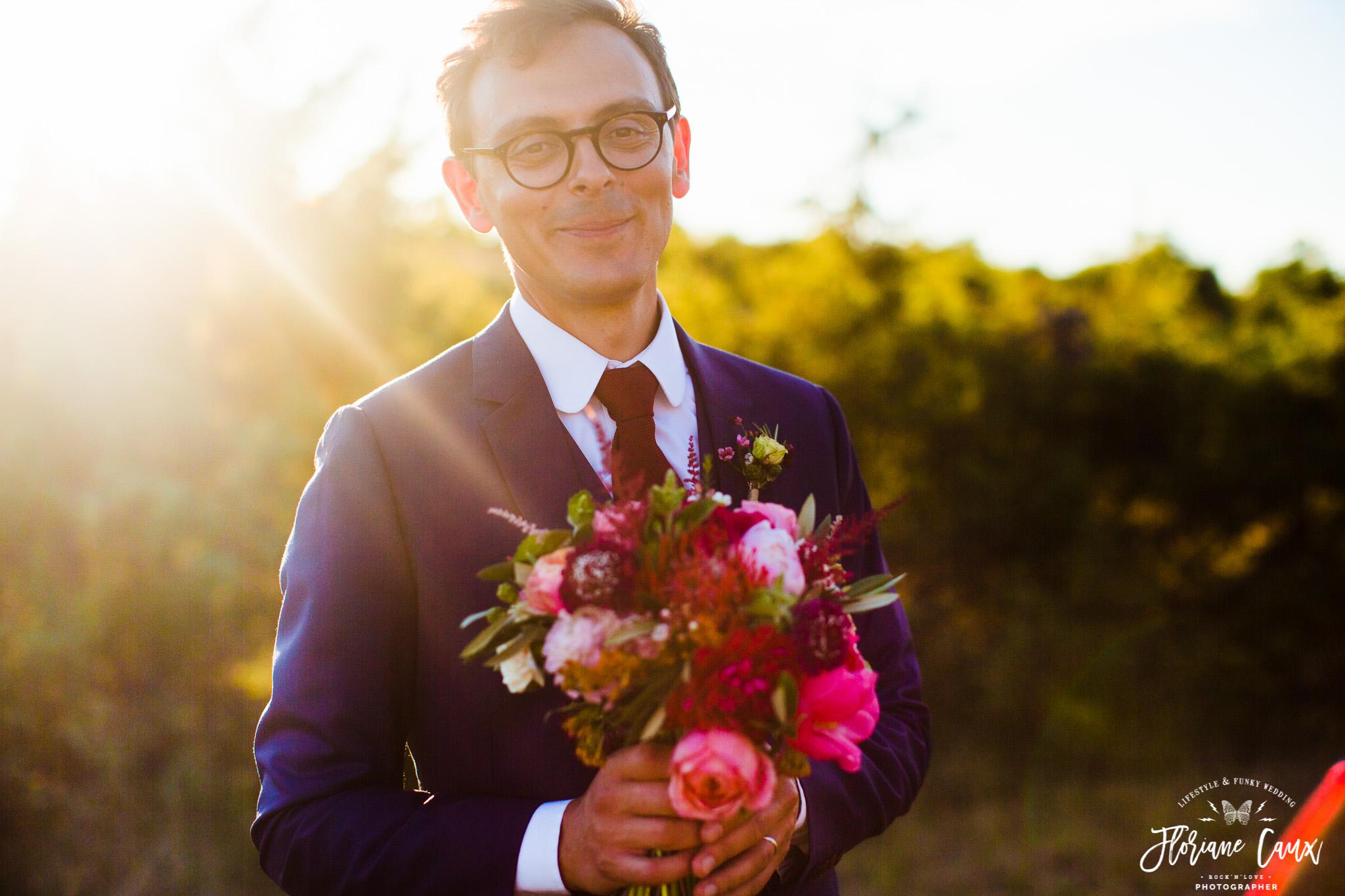 photographe-mariage-funky-licorne-fumigenes-badass-12