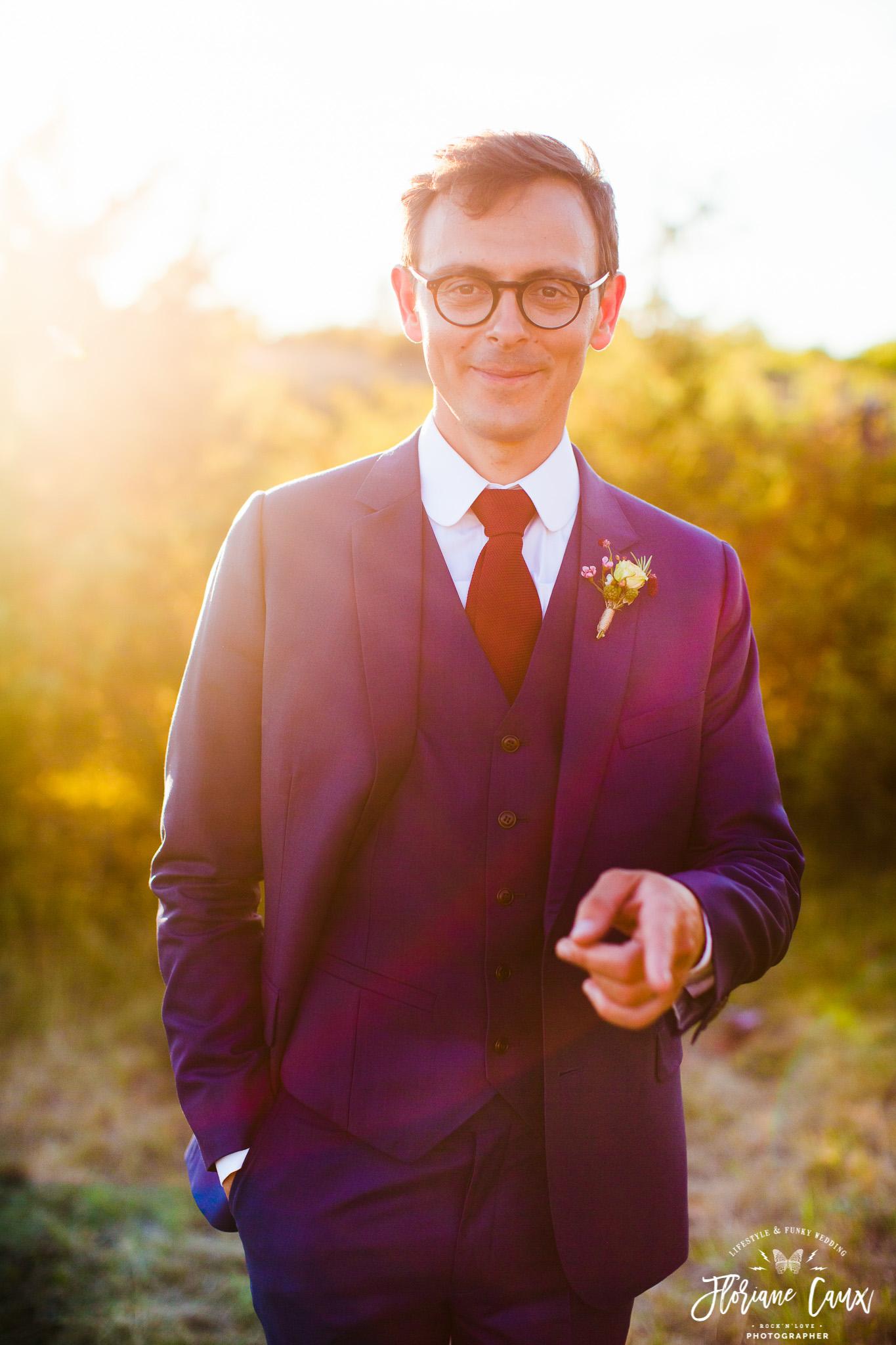 photographe-mariage-funky-licorne-fumigenes-badass-13