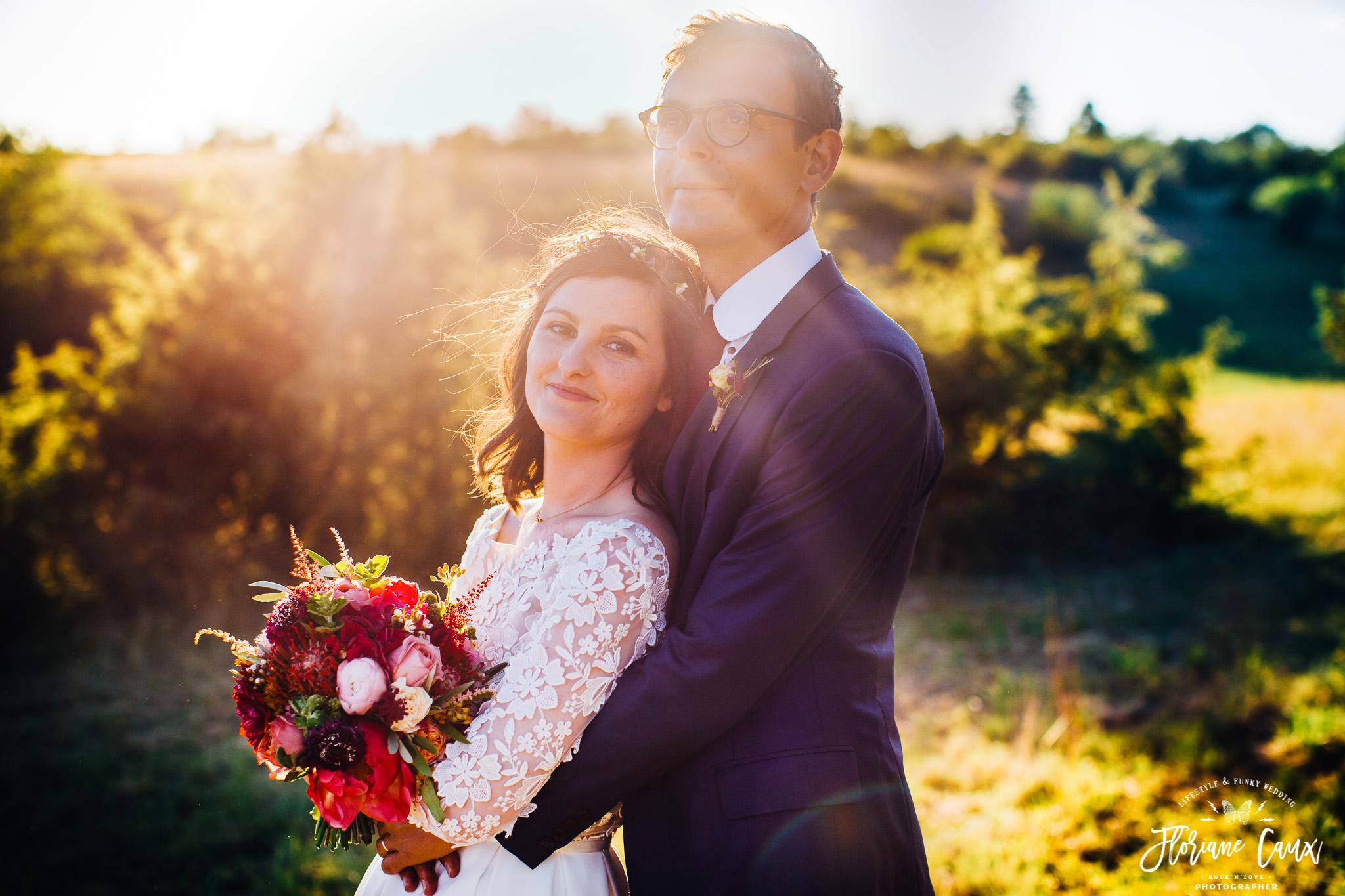 photographe-mariage-funky-licorne-fumigenes-badass-2