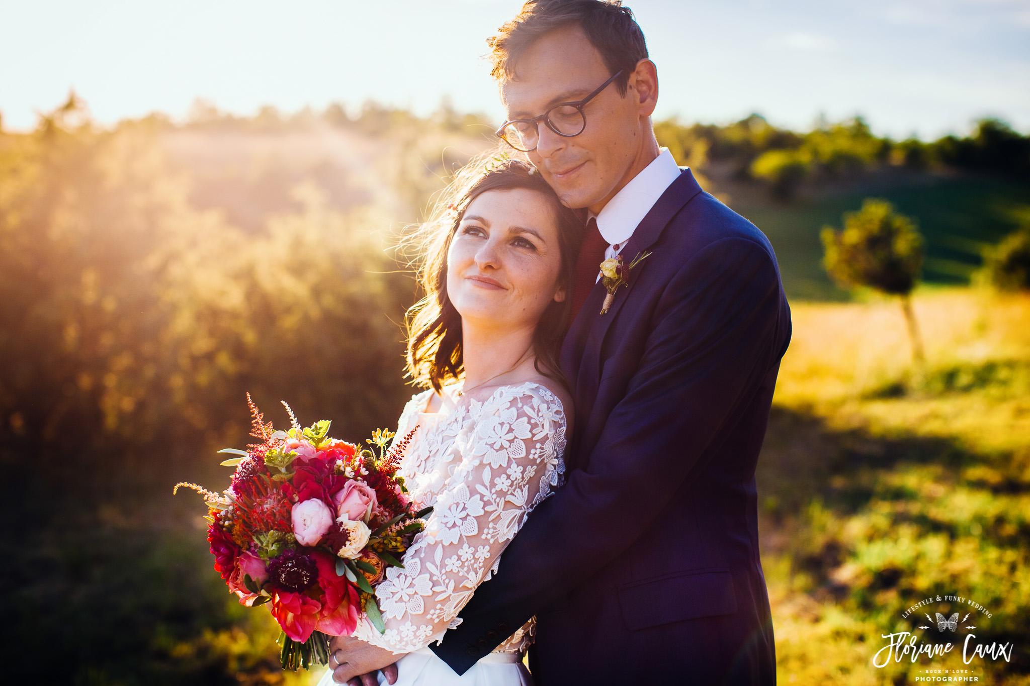 photographe-mariage-funky-licorne-fumigenes-badass-3