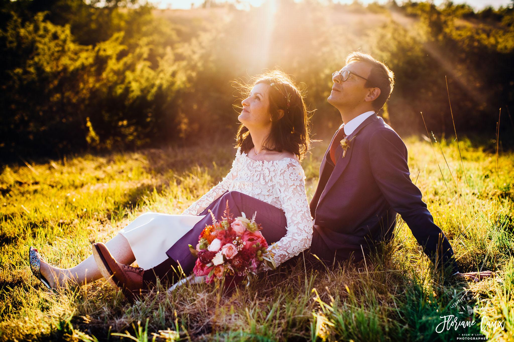 photographe-mariage-funky-licorne-fumigenes-badass-4