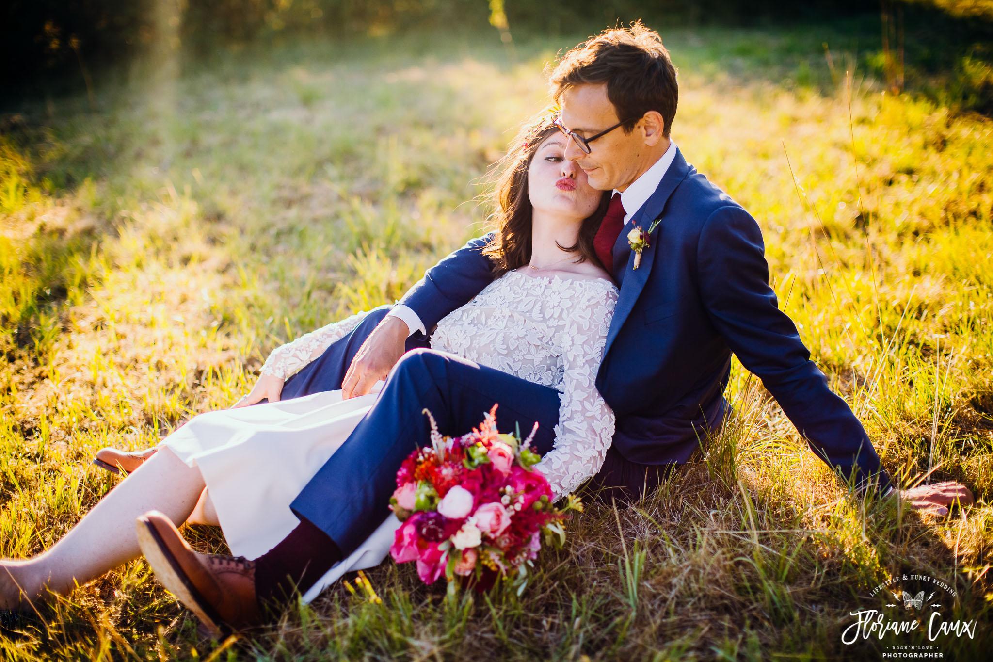 photographe-mariage-funky-licorne-fumigenes-badass-5
