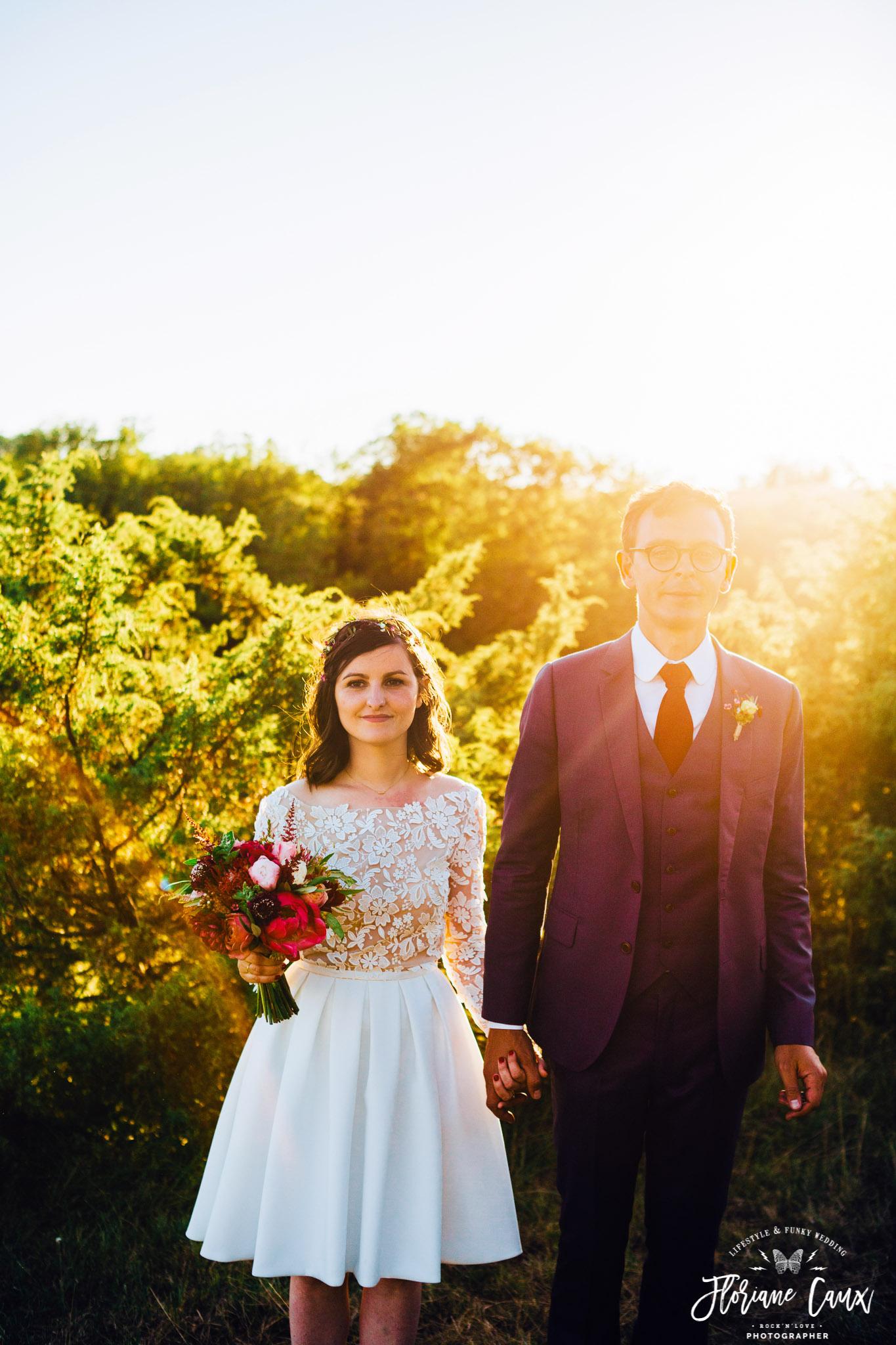 photographe-mariage-funky-licorne-fumigenes-badass-6