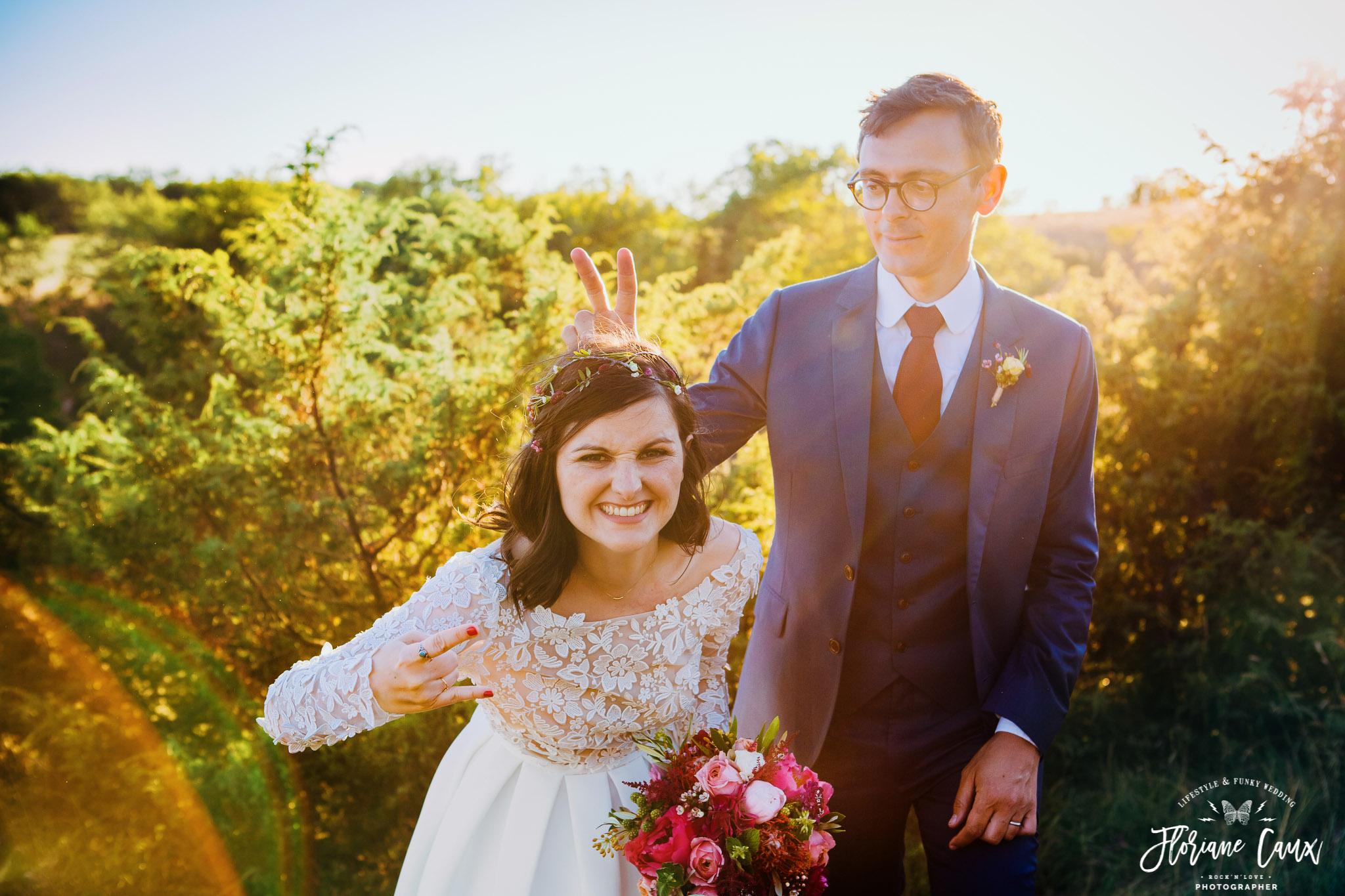 photographe-mariage-funky-licorne-fumigenes-badass-7