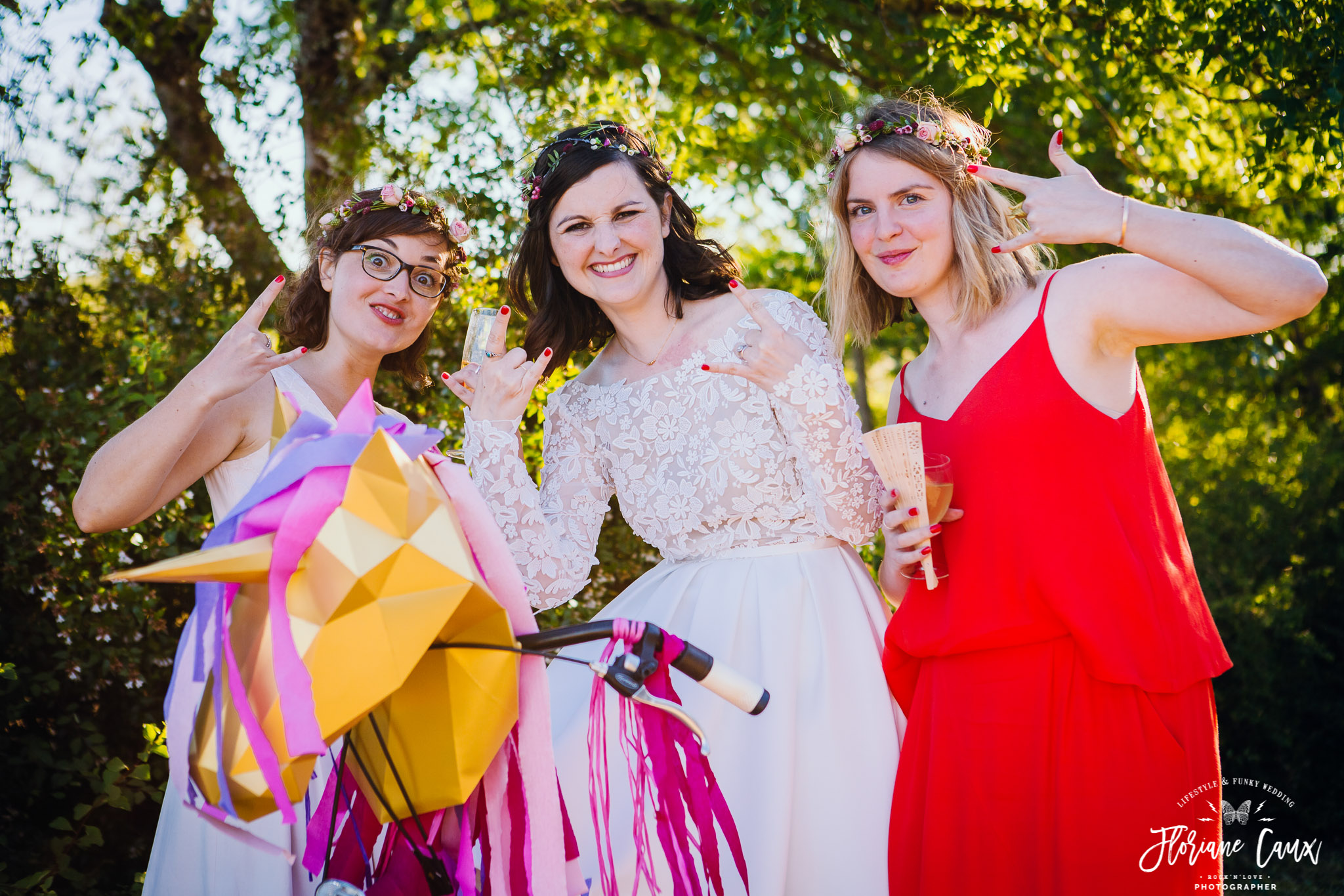 photos-de-groupes-originales-mariage-cahors-golden-hour-1