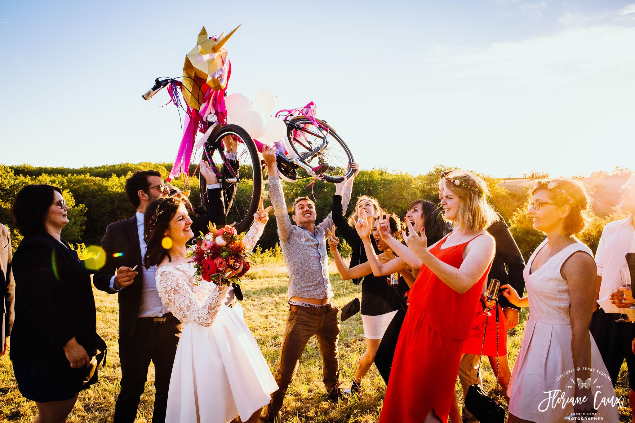 photos-de-groupes-originales-mariage-cahors-golden-hour-10