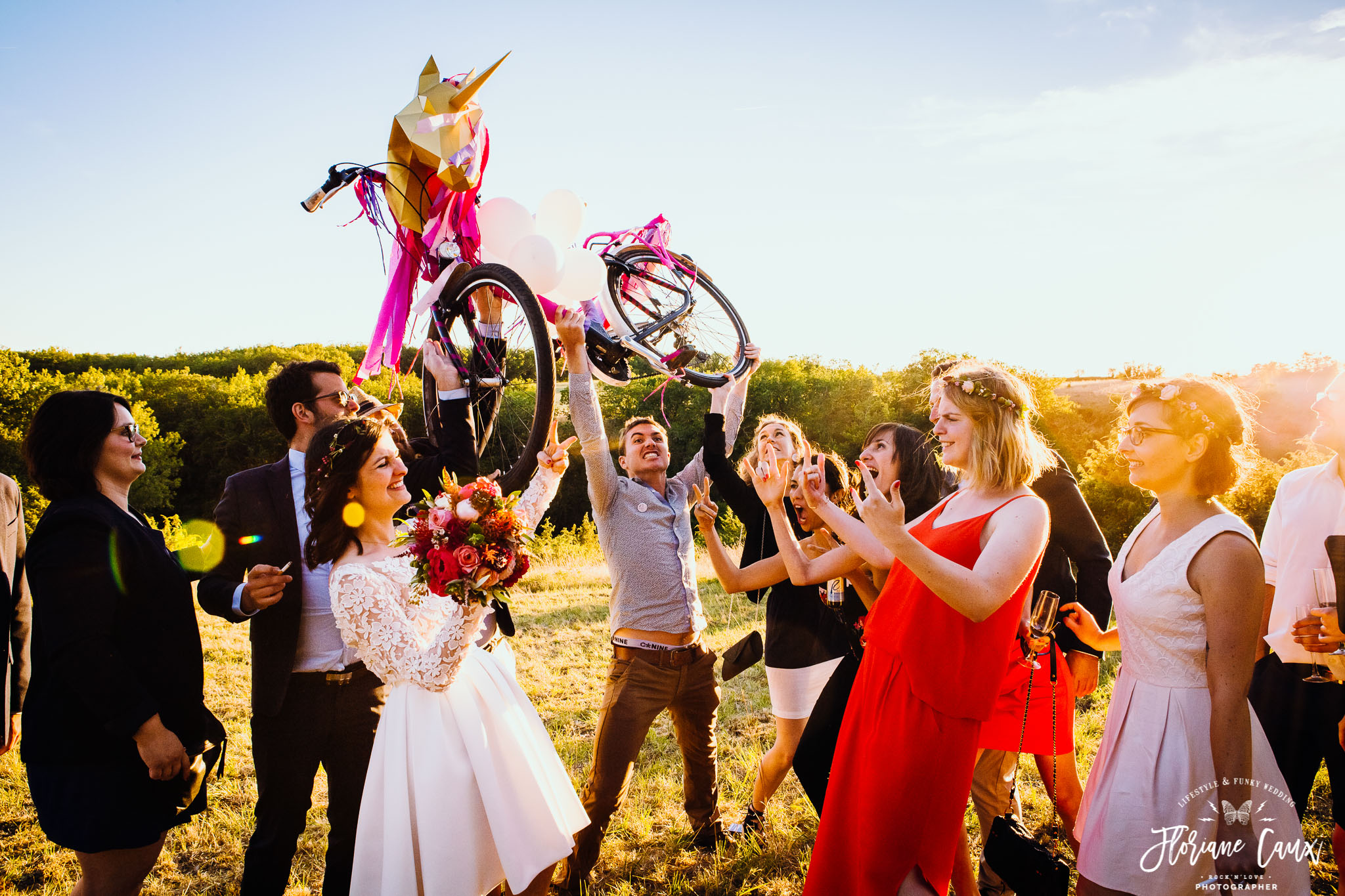 photos-de-groupes-originales-mariage-cahors-golden-hour-10