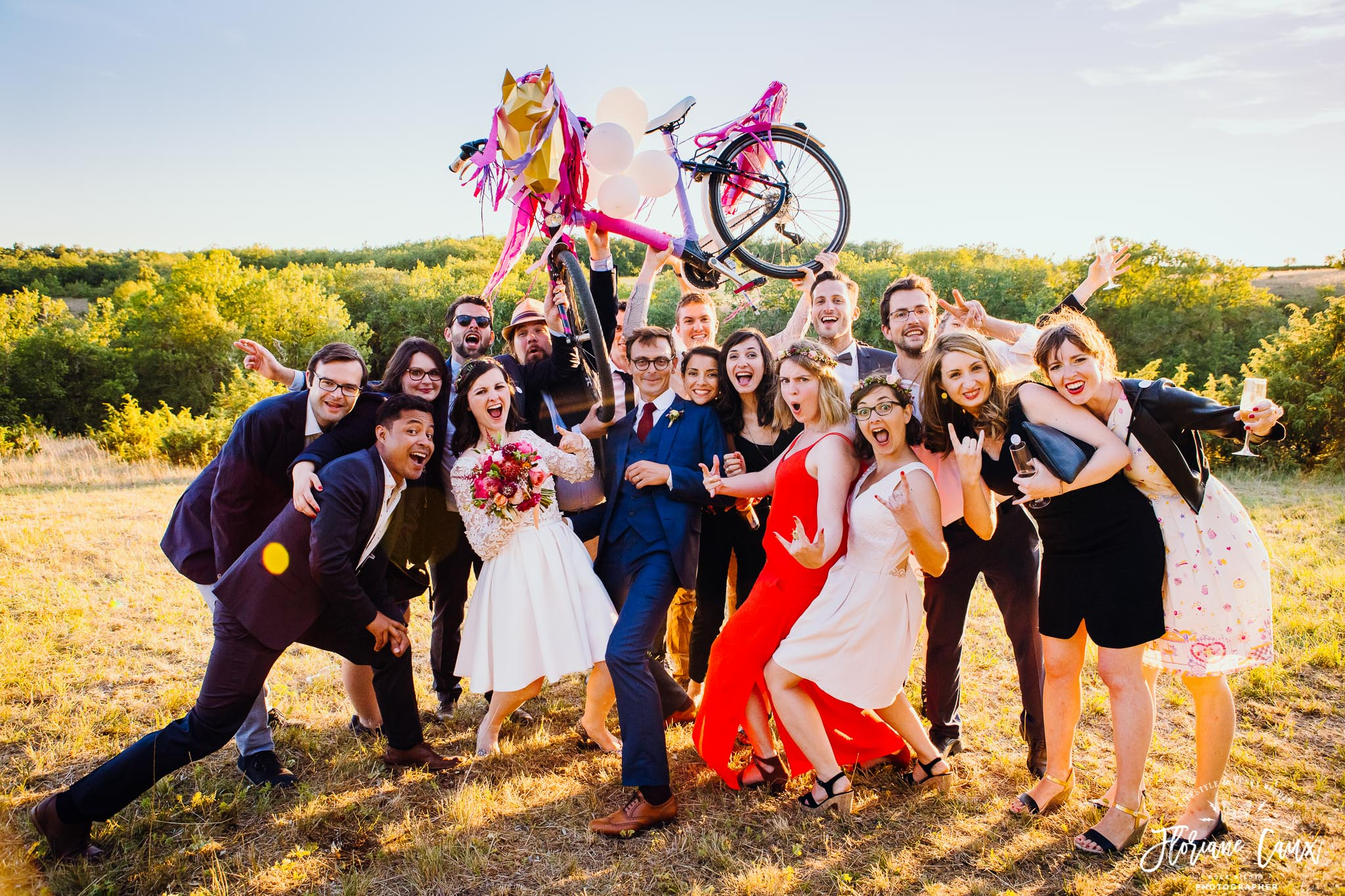 photos-de-groupes-originales-mariage-cahors-golden-hour-11