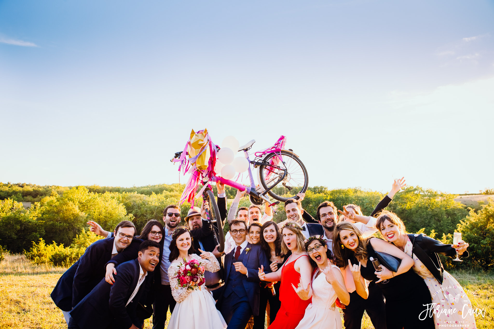 photos-de-groupes-originales-mariage-cahors-golden-hour-12