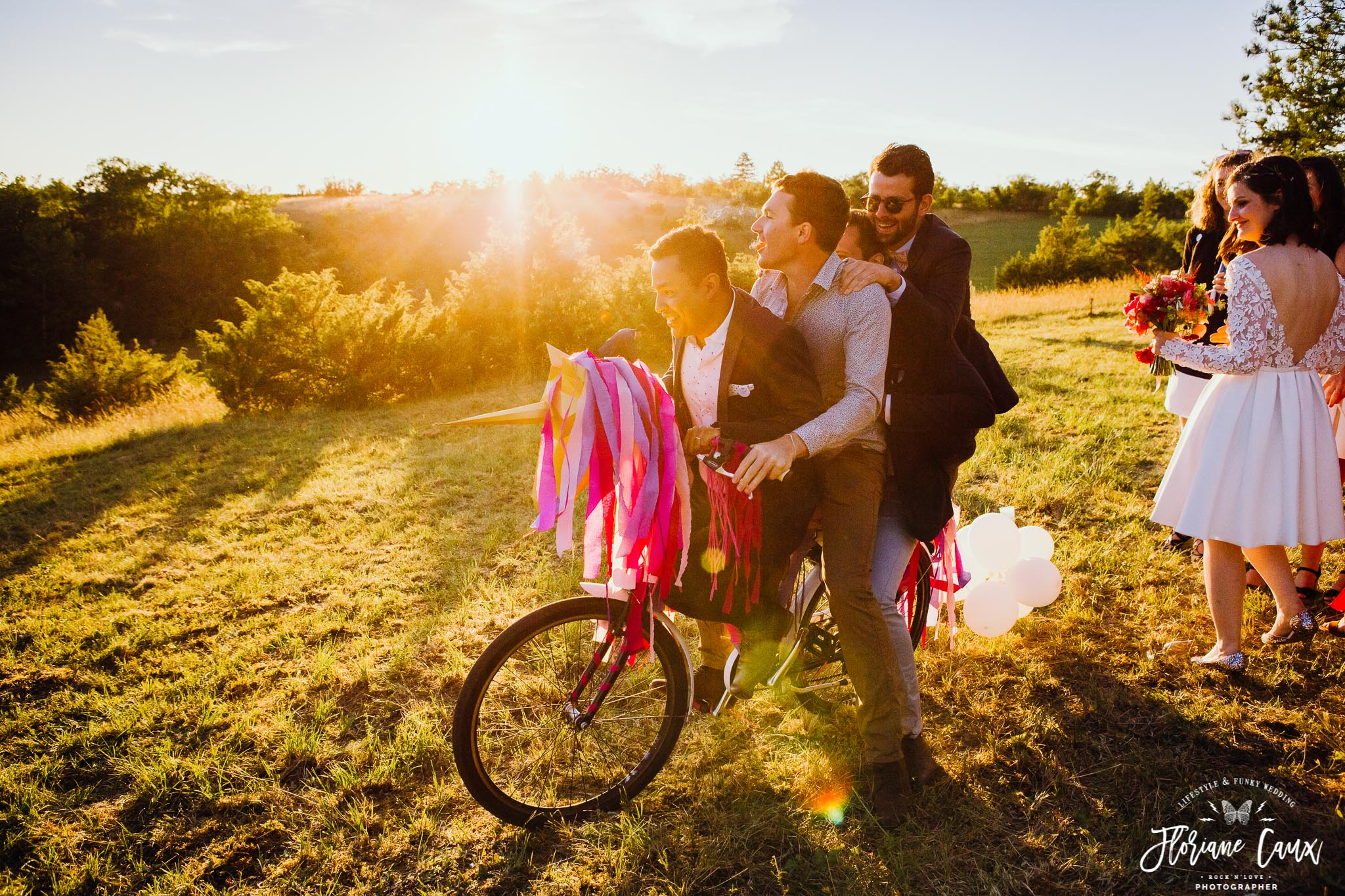 photos-de-groupes-originales-mariage-cahors-golden-hour-13