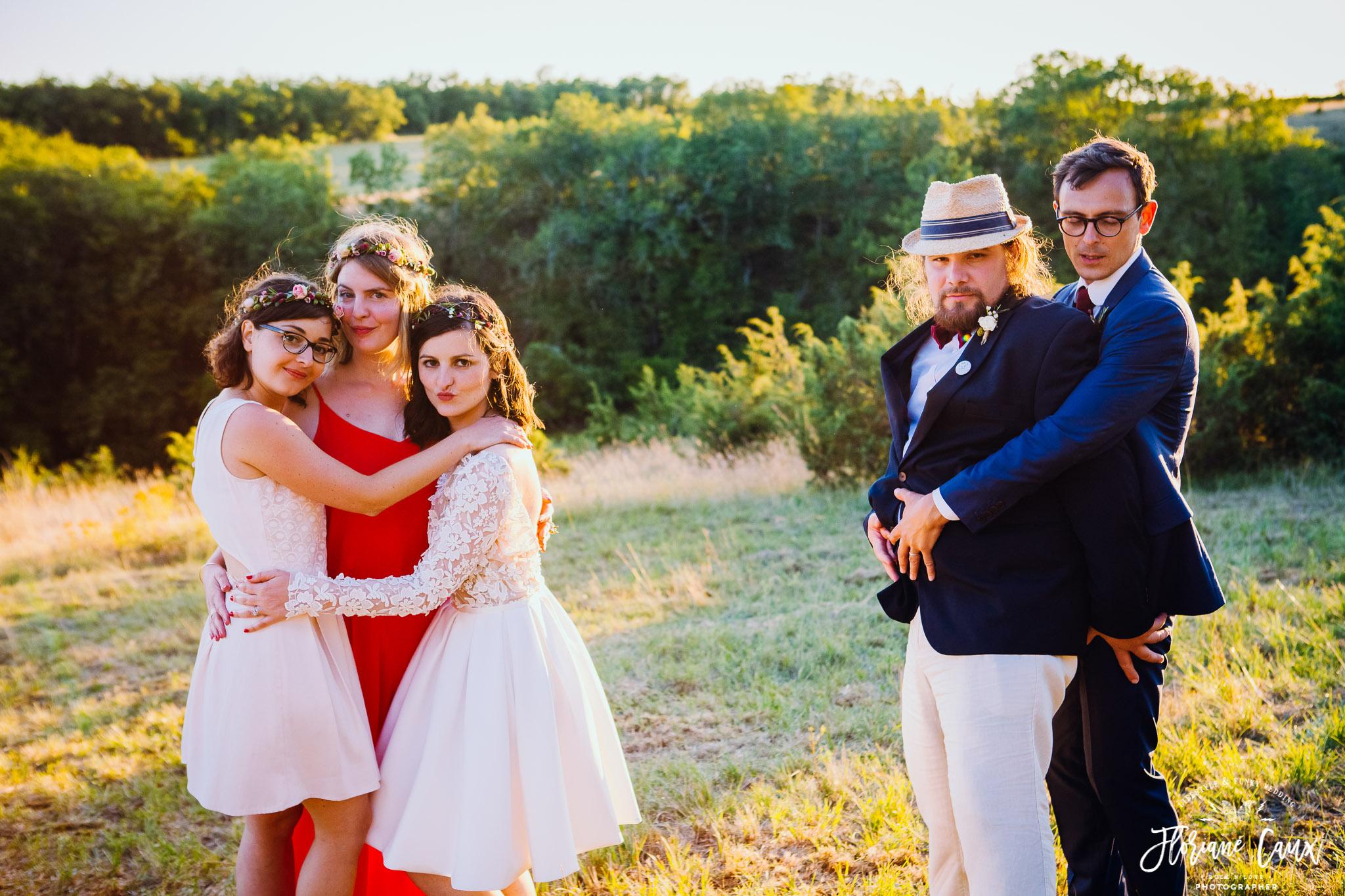 photos-de-groupes-originales-mariage-cahors-golden-hour-16