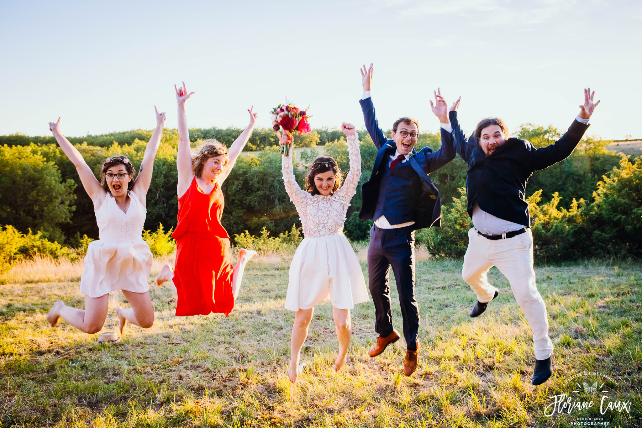 photos-de-groupes-originales-mariage-cahors-golden-hour-17