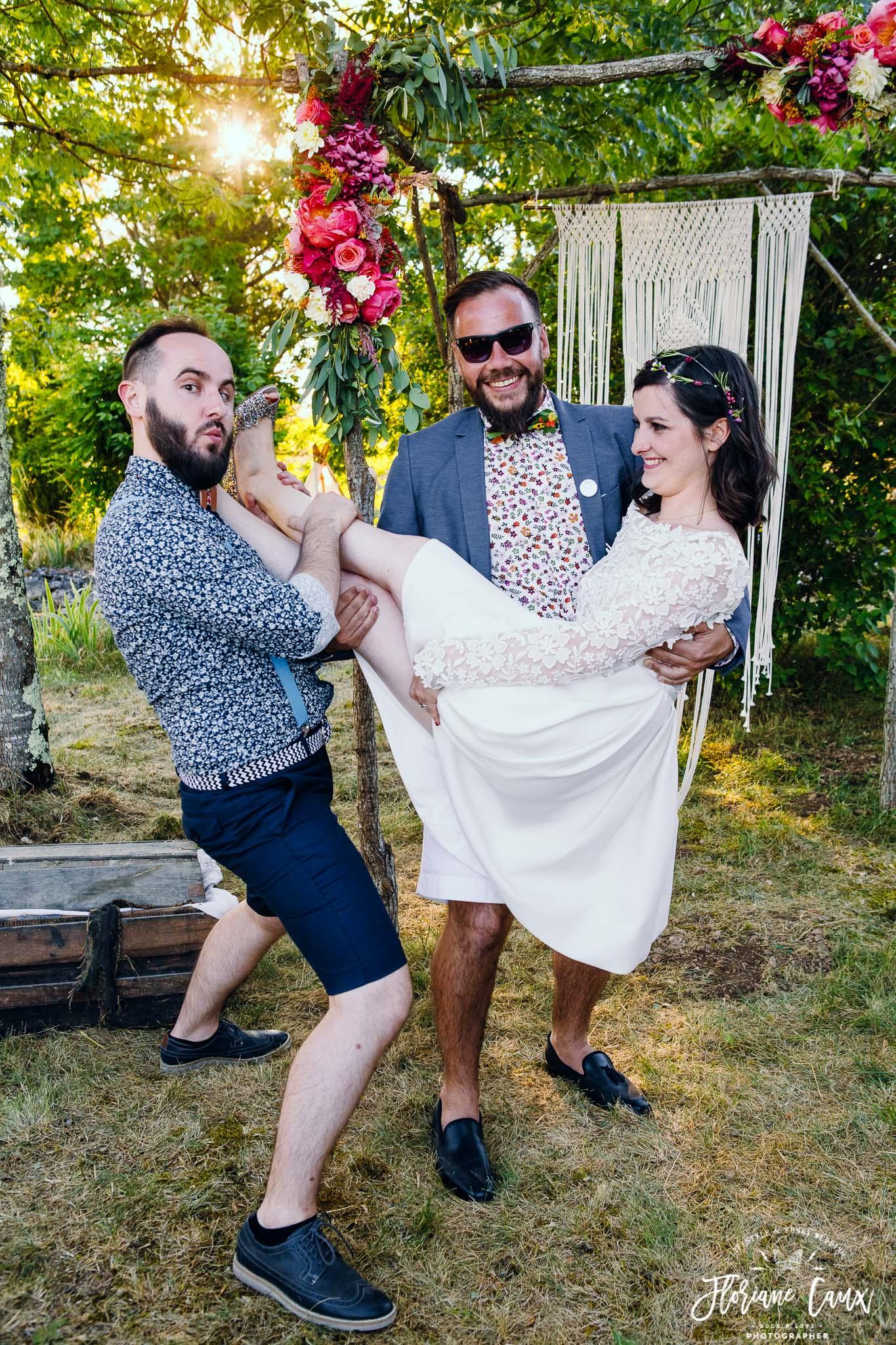 photos-de-groupes-originales-mariage-cahors-golden-hour-3