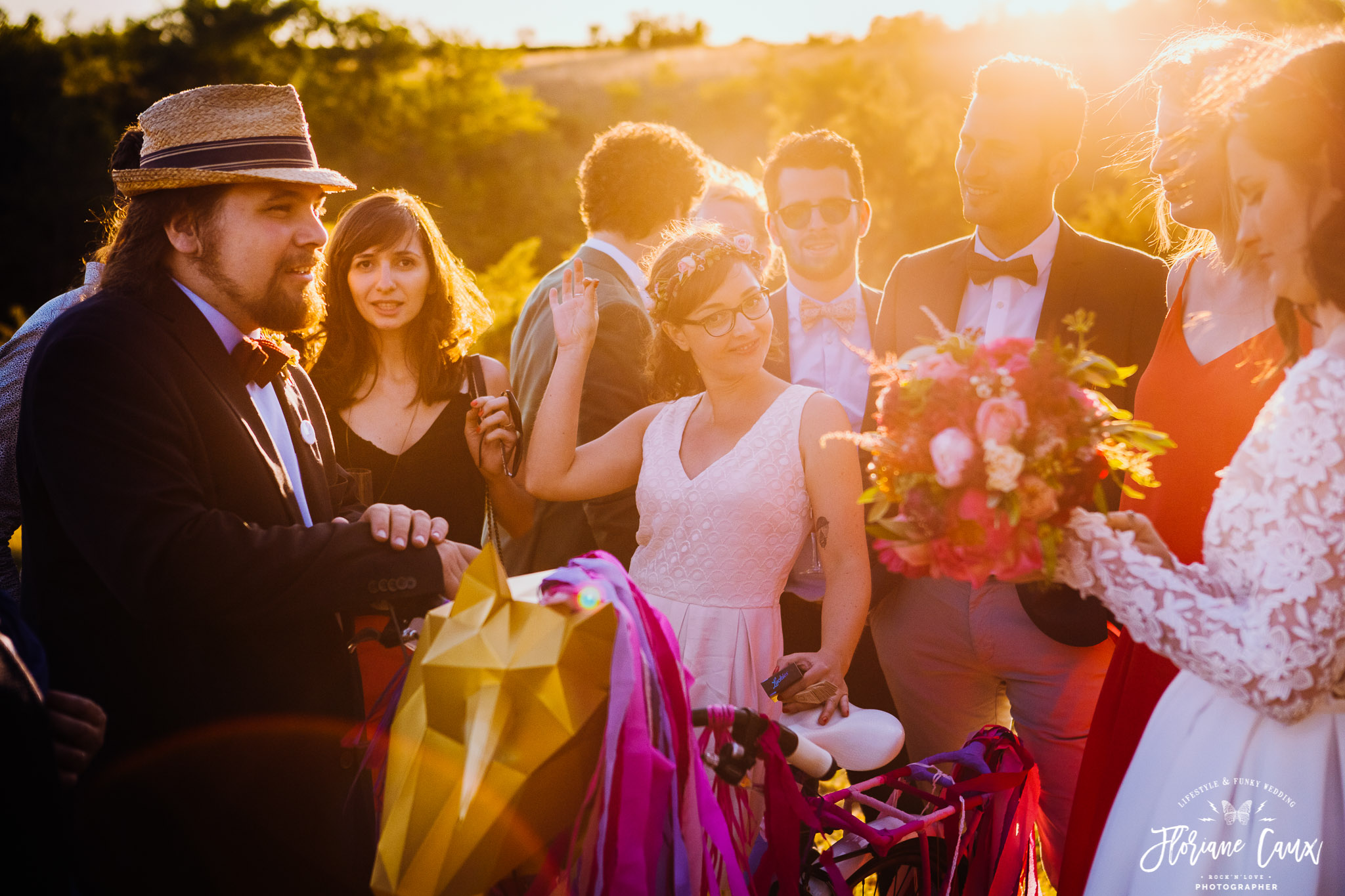 photos-de-groupes-originales-mariage-cahors-golden-hour-7
