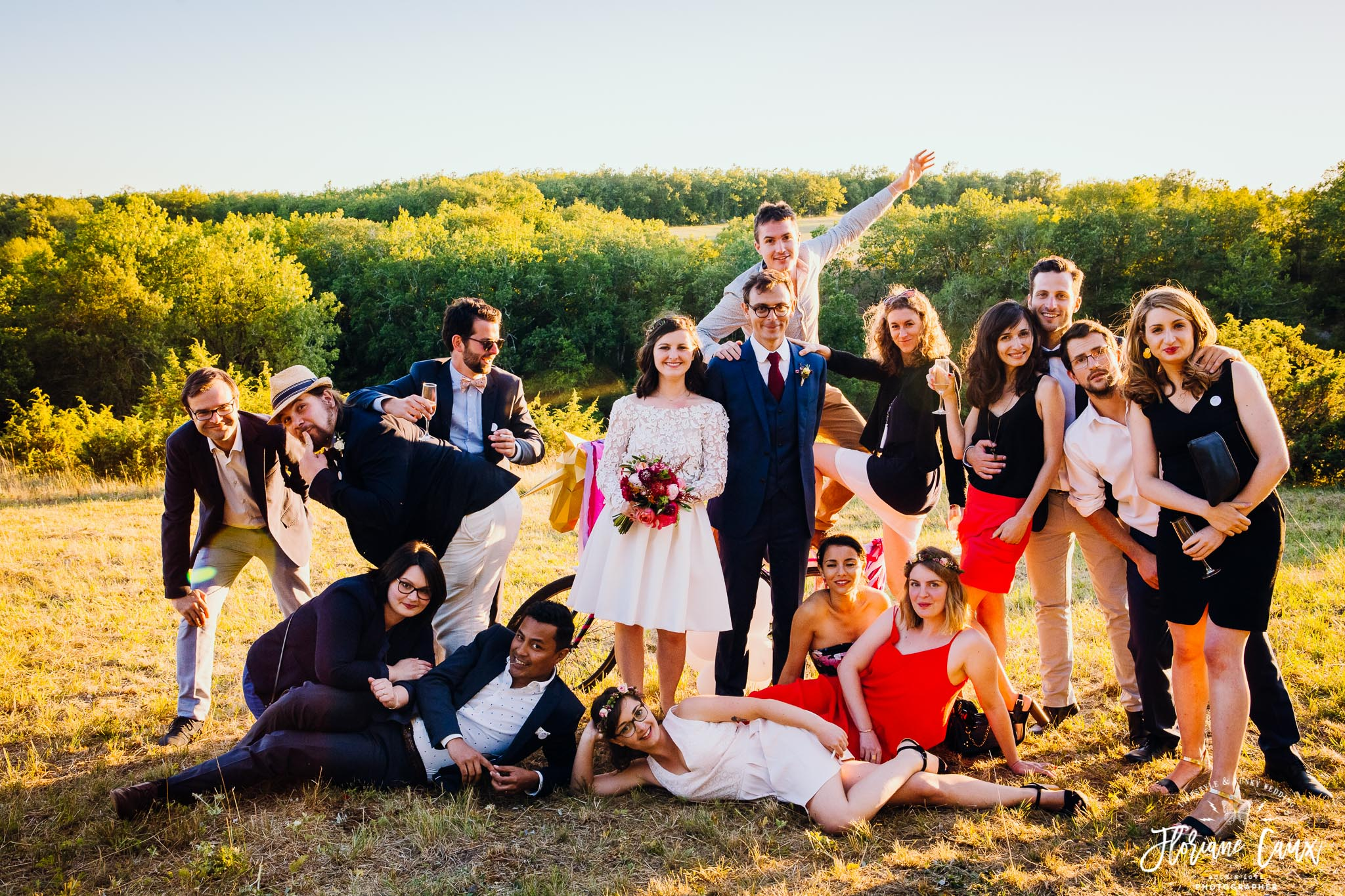 photos-de-groupes-originales-mariage-cahors-golden-hour-8