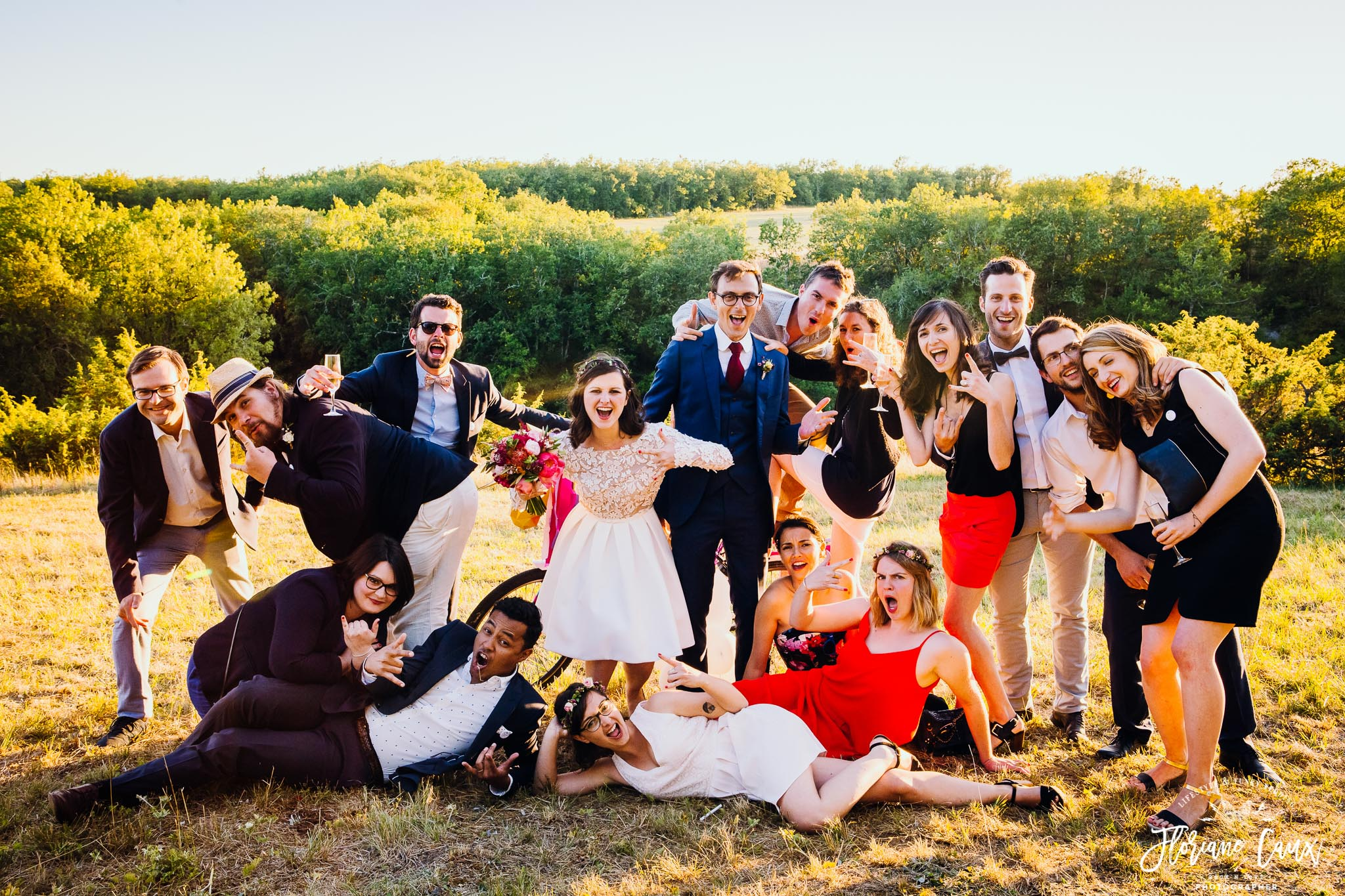 photos-de-groupes-originales-mariage-cahors-golden-hour-9