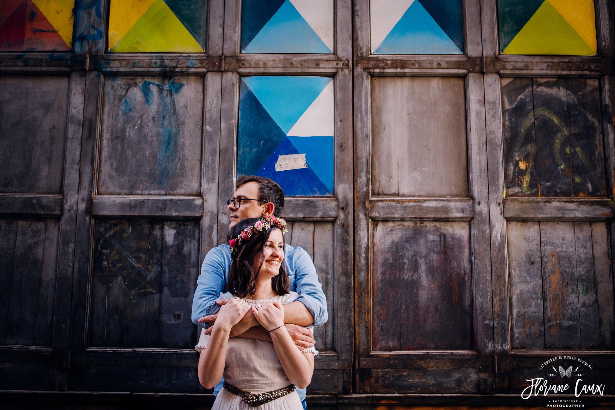 seance-engagement-toulouse-photographe-mariage-floriane-caux-20