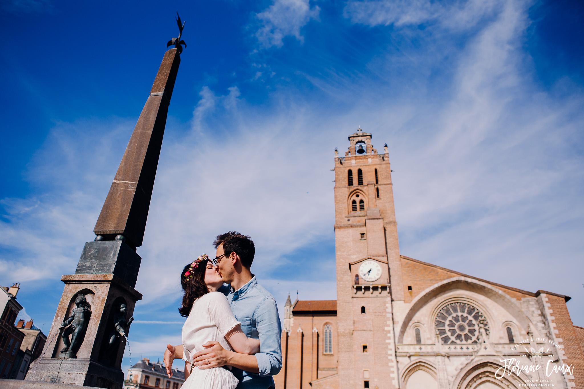 seance-engagement-toulouse-photographe-mariage-floriane-caux-21