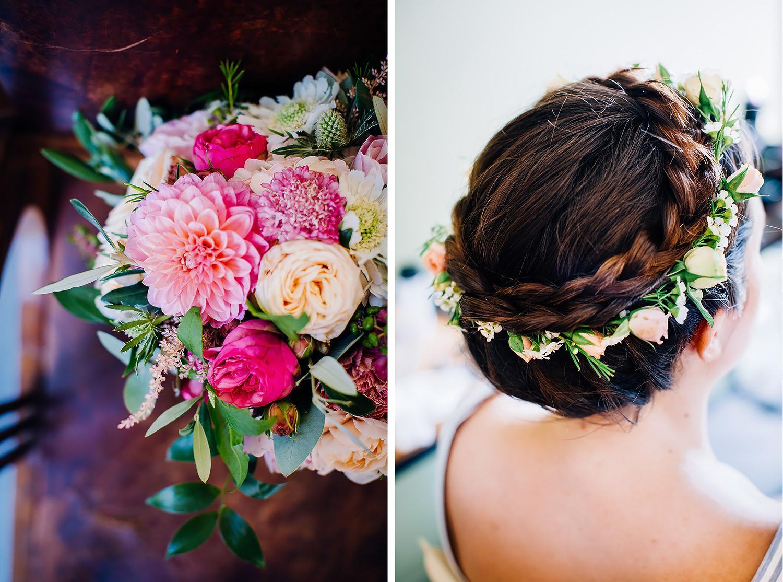 destination-wedding-photographer-mas-de-so-gard-10