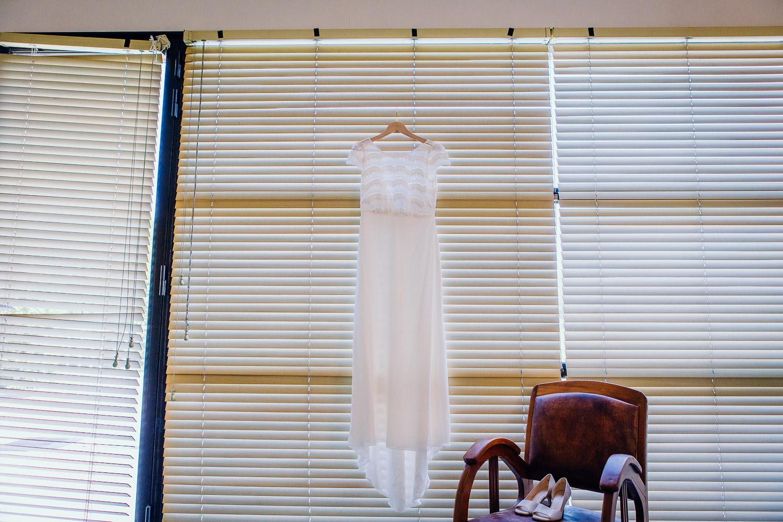 destination-wedding-photographer-mas-de-so-gard-13