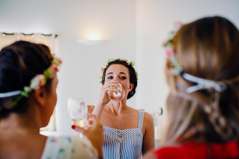 destination-wedding-photographer-mas-de-so-gard-15