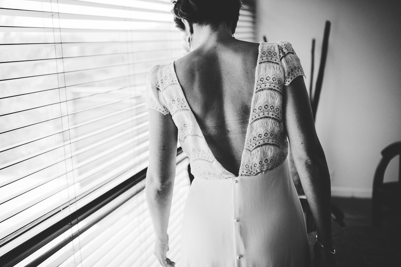 destination-wedding-photographer-mas-de-so-gard-16