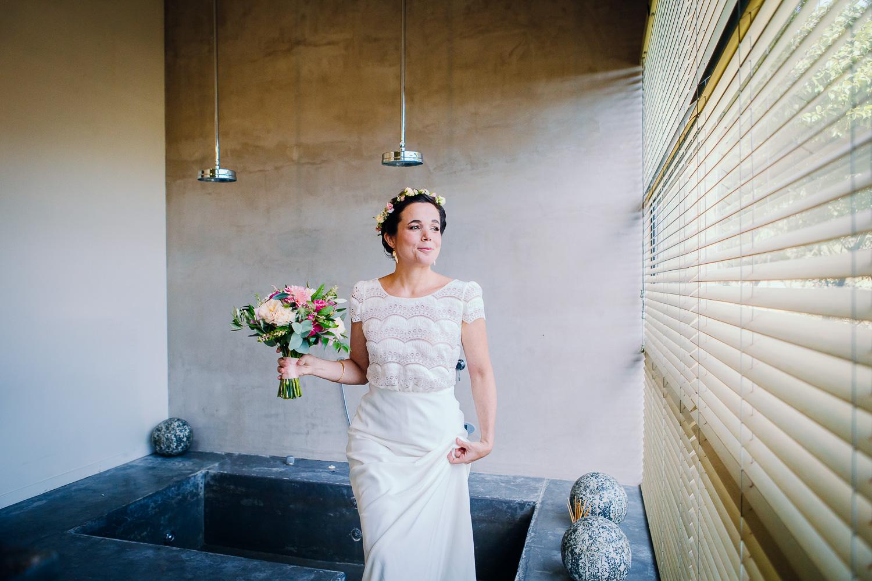 destination-wedding-photographer-mas-de-so-gard-17