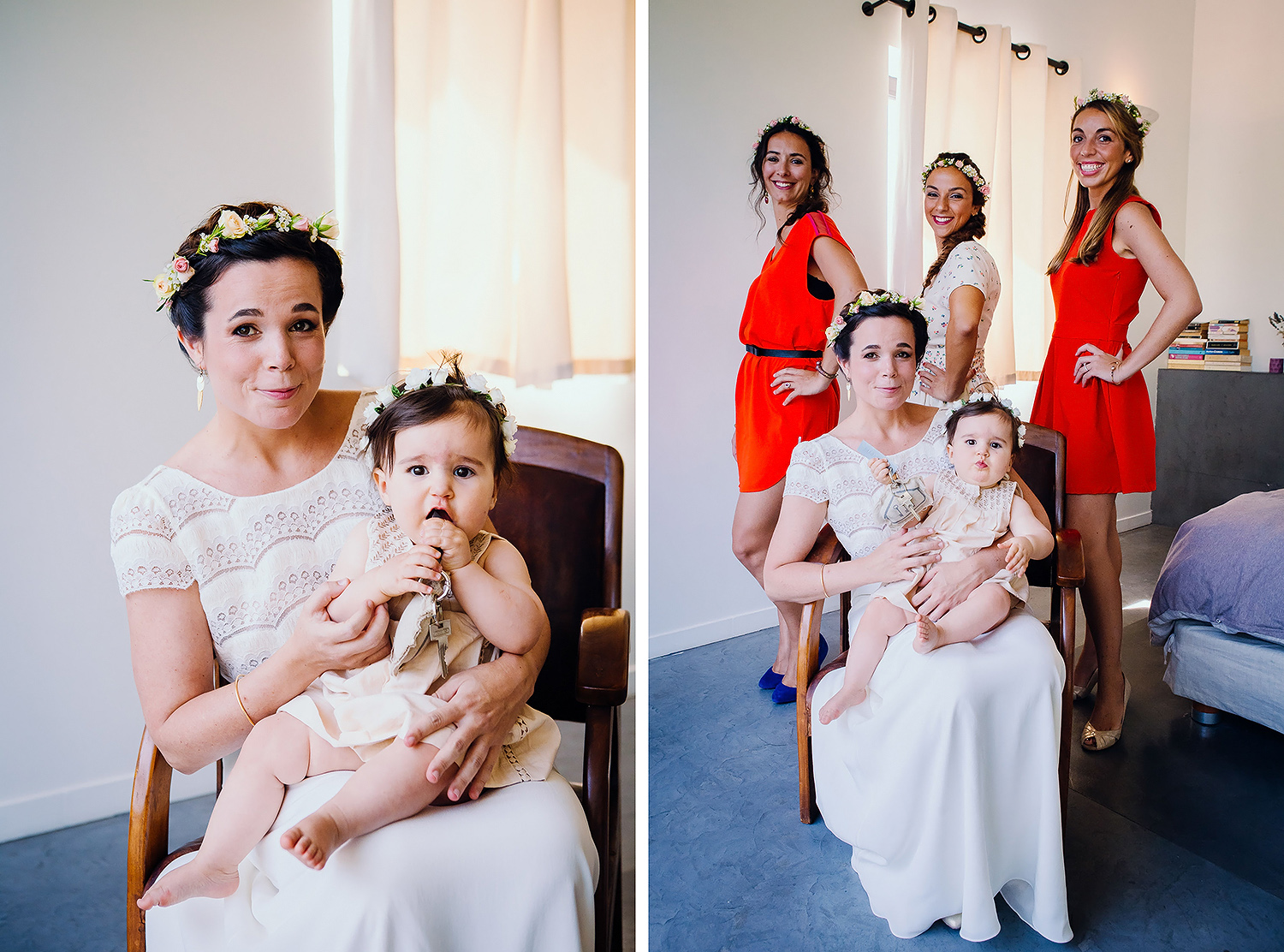 destination-wedding-photographer-mas-de-so-gard-18 – Floriane Caux ...