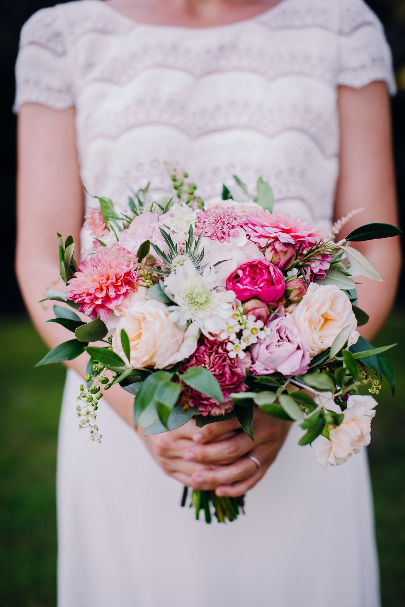 destination-wedding-photographer-mas-de-so-gard-19