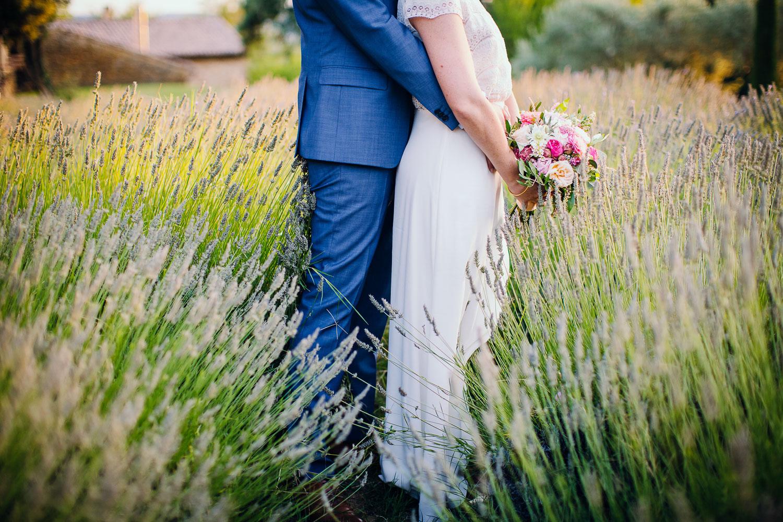 destination-wedding-photographer-mas-de-so-gard-2