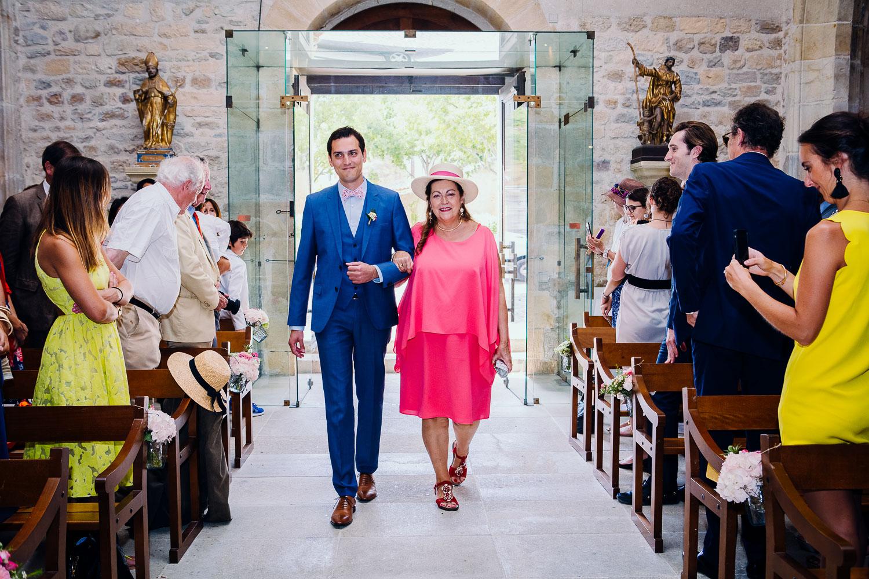 destination-wedding-photographer-mas-de-so-gard-21