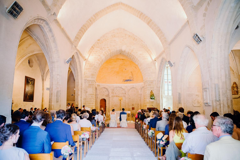 destination-wedding-photographer-mas-de-so-gard-23
