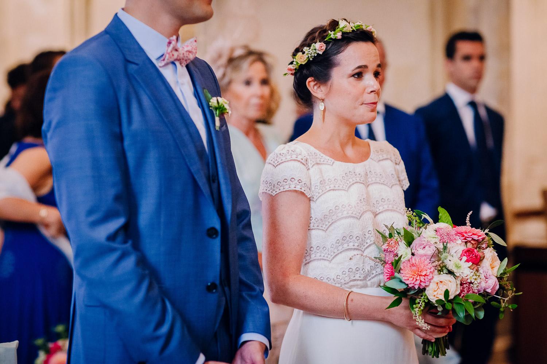 destination-wedding-photographer-mas-de-so-gard-24