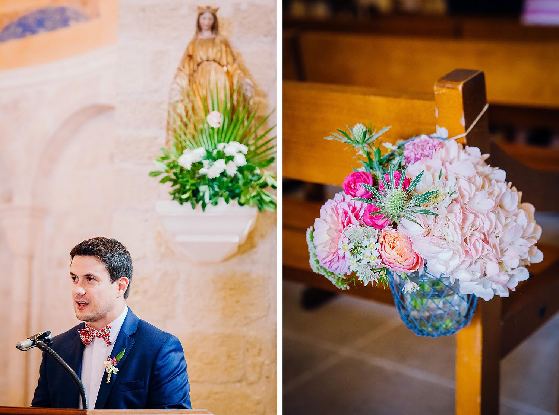 destination-wedding-photographer-mas-de-so-gard-25