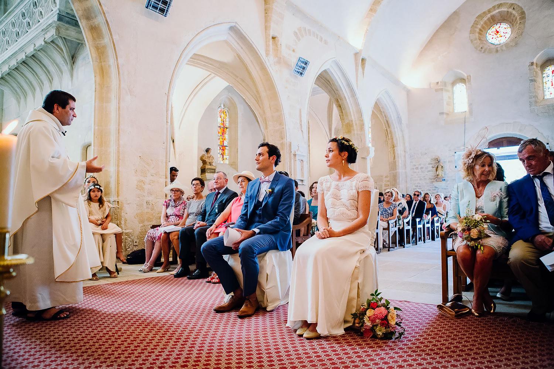 destination-wedding-photographer-mas-de-so-gard-26