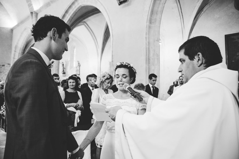 destination-wedding-photographer-mas-de-so-gard-28