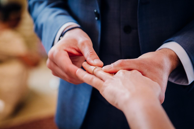 destination-wedding-photographer-mas-de-so-gard-29
