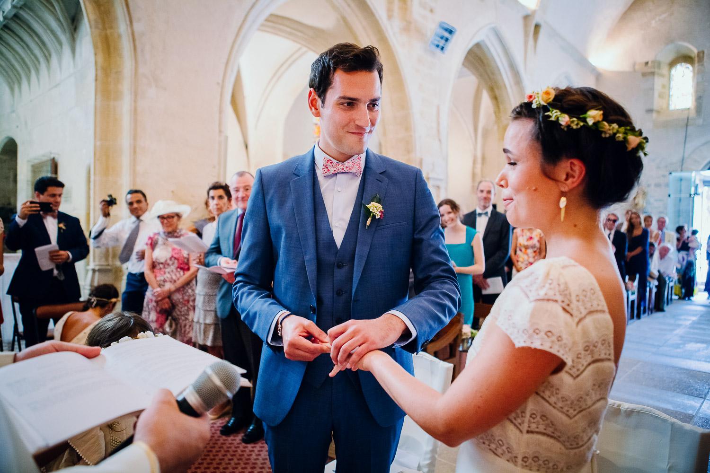 destination-wedding-photographer-mas-de-so-gard-30