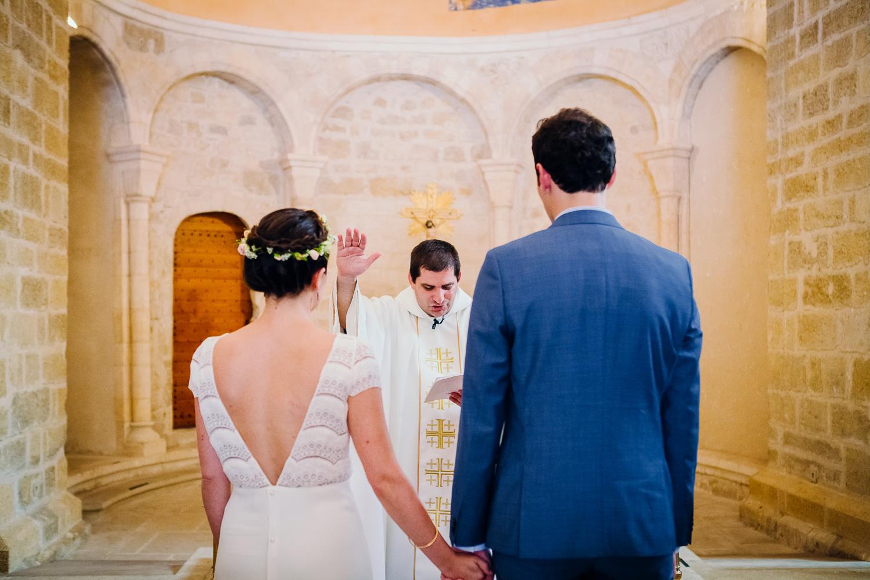 destination-wedding-photographer-mas-de-so-gard-31