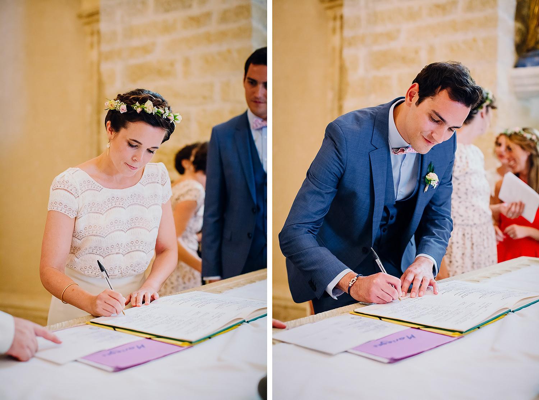 destination-wedding-photographer-mas-de-so-gard-32