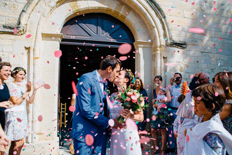 destination-wedding-photographer-mas-de-so-gard-33